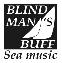 Blind Man's Buff